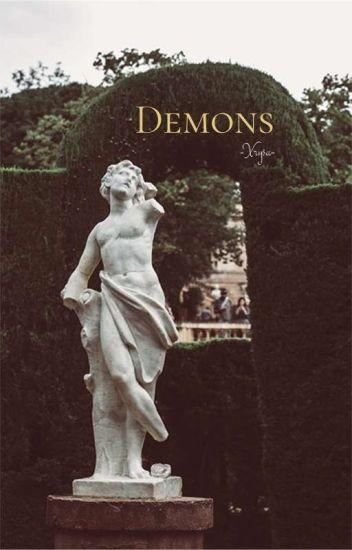 Demons|✔️|
