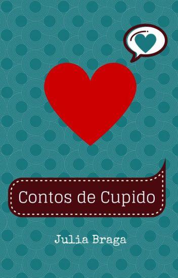 Contos de Cupido