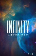 Infinity by jule009
