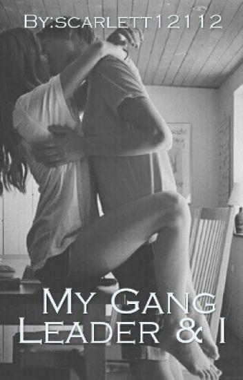 My Gang Leader & I