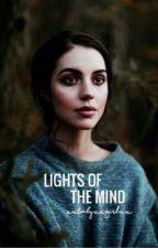 Lights Of The Mind | cm & al ✓ by xxBabyxxGirlxx