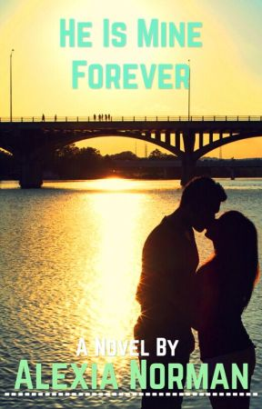He Is Mine Forever (A Ross/YourPalRoss fanfic)[NOT GONNA CONTINUE DO TO SIENA] by EpicCreeperAlex