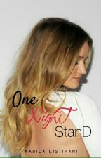 One NighT Stand by NabilaListiyani