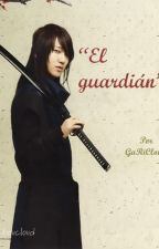[YeWook] El guardián by GaRiCloud