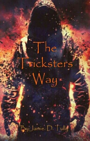 The Tricksters Way
