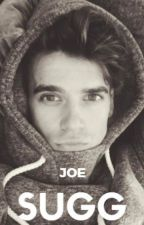 Joe Sugg | Imagines by sara1chupeta