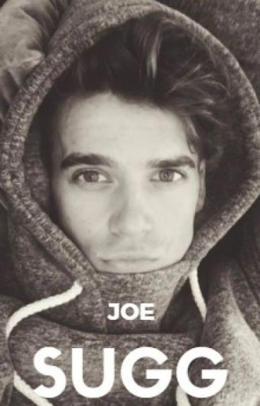 Joe Sugg | Imagines