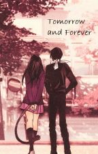 Tomorrow and Forever {Yato x Hiyori One-Shots} by kuroxchan