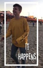It happens//zach Clayton, dirty fan fic by bruhitslali1213