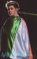 A Trip to Ireland by _Darling_Horan_