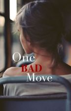 One bad move by kkkaaatiess7