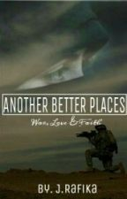 Another Better Places by jrafika2