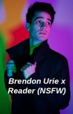 Brendon Urie x Reader Smut by MrBlueLion