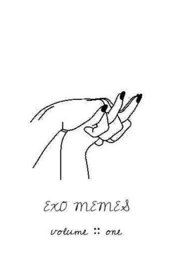 memes :: exo