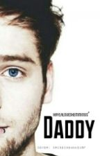Daddy•l.h by KaylahLovesHemmings
