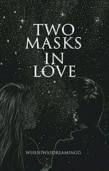 Two Mask In Love