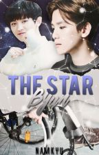 The Star Byun (ChanBaek) by _NamKyu