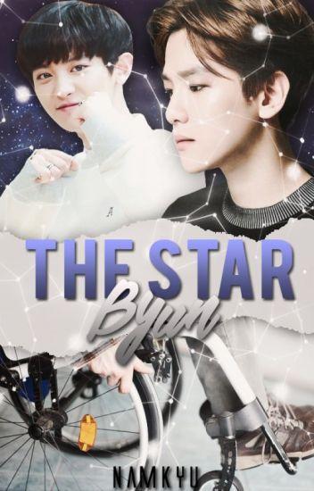 The Star Byun (ChanBaek)