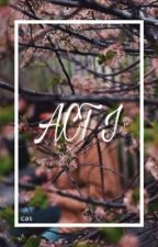 ACT I » Rants/Spam by emptyskies-
