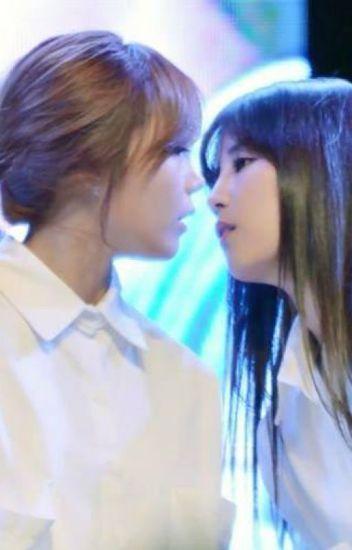 Hạnh Phúc Hay Không? - EunRong