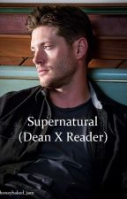 Supernatural (Dean x Reader) by honeybaked_jam