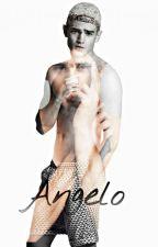 Angelo [boyxboy] by xPANICx