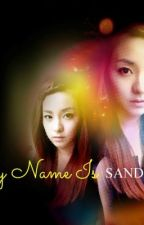 My Name Is Sandara Park by JaMiYako