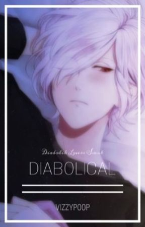 Diabolik Lovers Lemons -Hiatus- - •Daddy• Yuma x male! reader - Wattpad