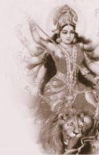 Durga Chalisa by MunindraMisra