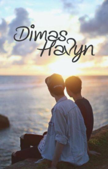 Dimas dan Havyn