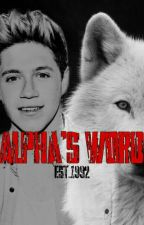 Alpha's World by Est1992