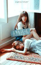 amnesia by icxcream