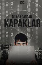 KAPAKLAR by dilaracnd