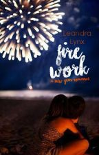 Firework - A New Year Romance [+ Translations] (ON HOLD) by leandralynx
