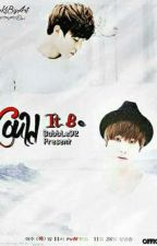 Could It Be (REVISI) by rannoona