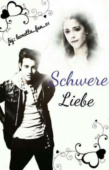Schwere Liebe (Leonetta)