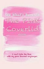 The Pink Coverlid by aliciarhs