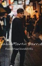   Reason  Martin Garrix   by Tomorrowland181102