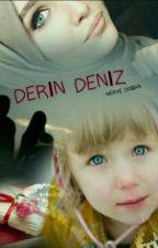 DERIN DENIZ by 1994-merve