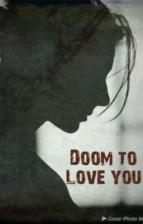 DOOM To Love You by fabercastel
