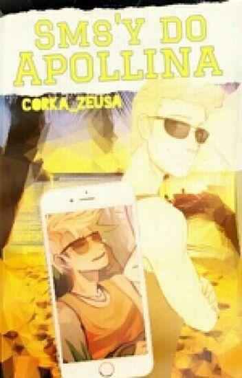 Sms'y Do Apollina