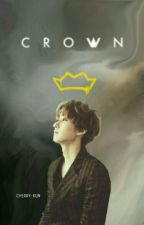 Crown [EunHae +18] by cherry-kun