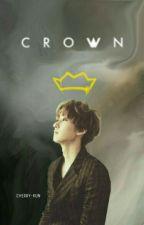 Crown [EunHae +18] by cherry-kun