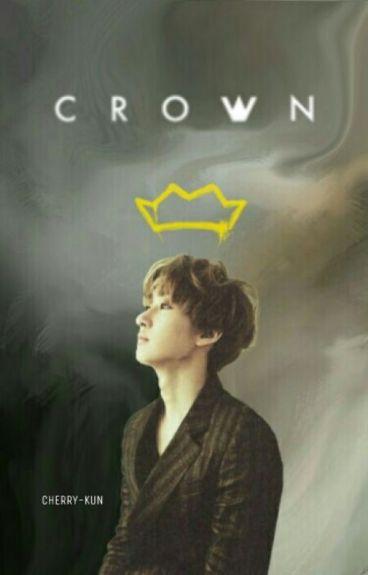 Crown [EunHae +18]