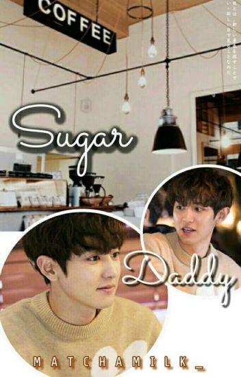 sugar daddy ; pcy [PRIVATE]