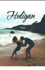 Huligan II by ShootinggStarr