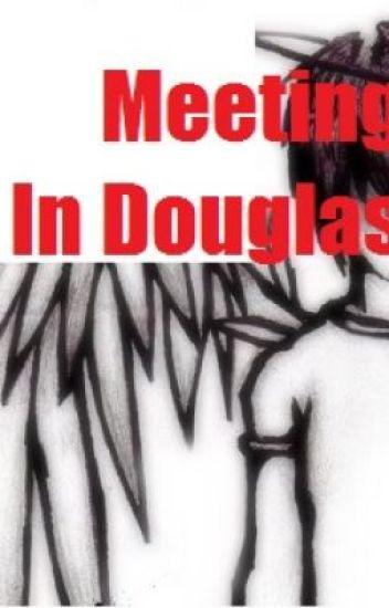 Meeting In Douglas