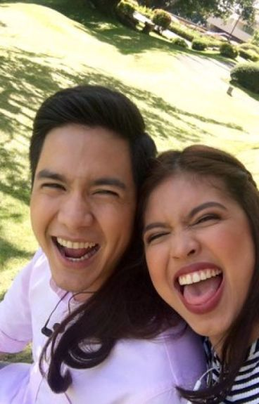 Prelude to Forever : Alden & Maine