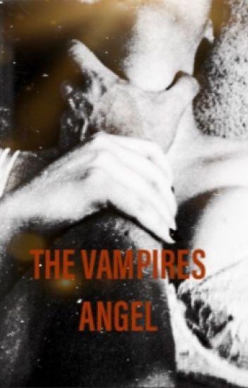 The Vampires Angel