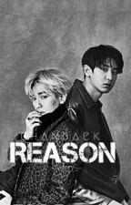 Reason by jugyjugya